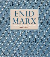Enid Marx The Pleasures Of Pattern