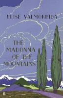 The Madonna of The Mountains