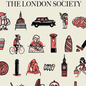 The London Society