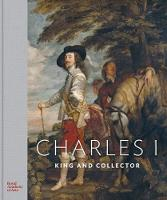 Charles I King & Collector