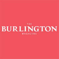 The Burlington Magazine