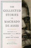 Collected Stories of Machado de Assis