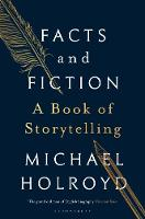 Facts & Fiction: A Book of Storytelling