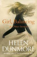 Girl Balancing & Other Stories
