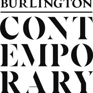 Burlington Contemporary