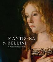 Mantegna and Bellini
