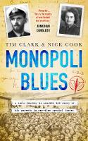 Monopoli Blues