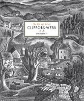 Clifford Webb: Illustrator and Wood Engraver