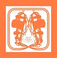 Hermes: Pop-Up
