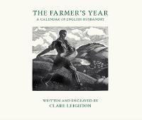 The Farmer's Year: A Calendar of English Husbandry